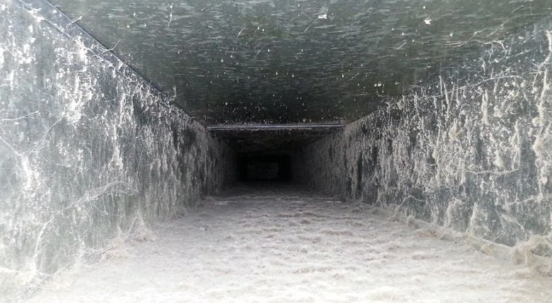 How Important It is To Clean Your Ducts?