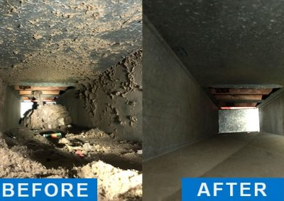 air duct cleaningdallas