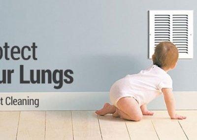 air duct cleaningdallasfort worth