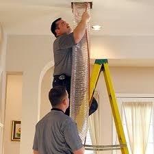 air duct cleaningdallastx