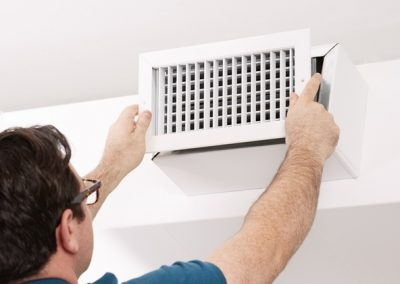 air duct cleaning indallastx